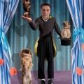 leo-dogs-theatre